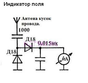 post-57953-0-96480200-1352982404.jpg.6475232f1f0fb629c15ec22aba0aafe4.jpg