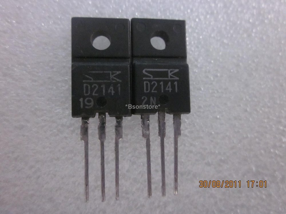 2sd2141-d2141-silicon-npn-transistor-ic-ebay.jpg