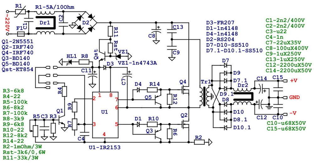 5-352-1.thumb.jpg.82cc2224b64e3cf66c2425513cb99f56.jpg