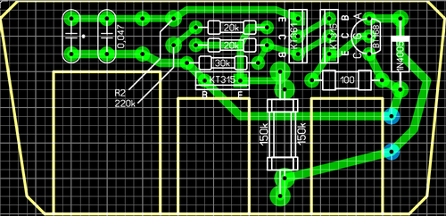 5acbbc1ebe8ee_PCB.PNG.f00ae20452a028c2a336020650691d80.PNG