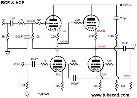 BCF & ACF 6DJ8.png