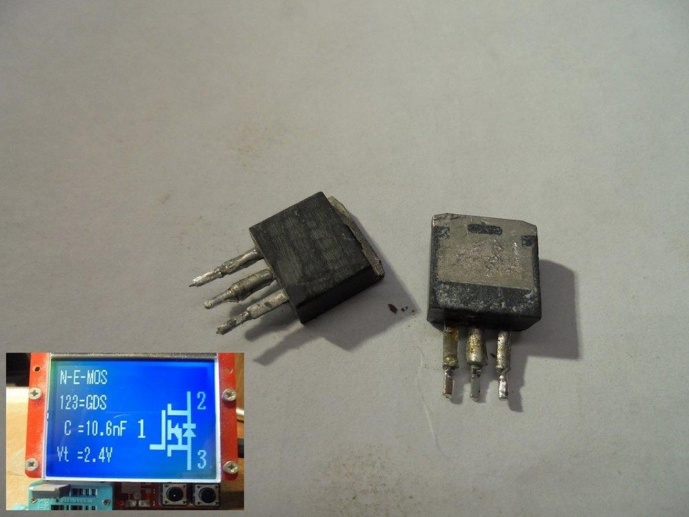 DSC00480.thumb.JPG.75d750e5845f2482c53c61931b2ad1c4.JPG