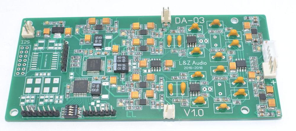 DSC_6997.thumb.JPG.88ba8e7c4949be217d3458f677c4836f.JPG