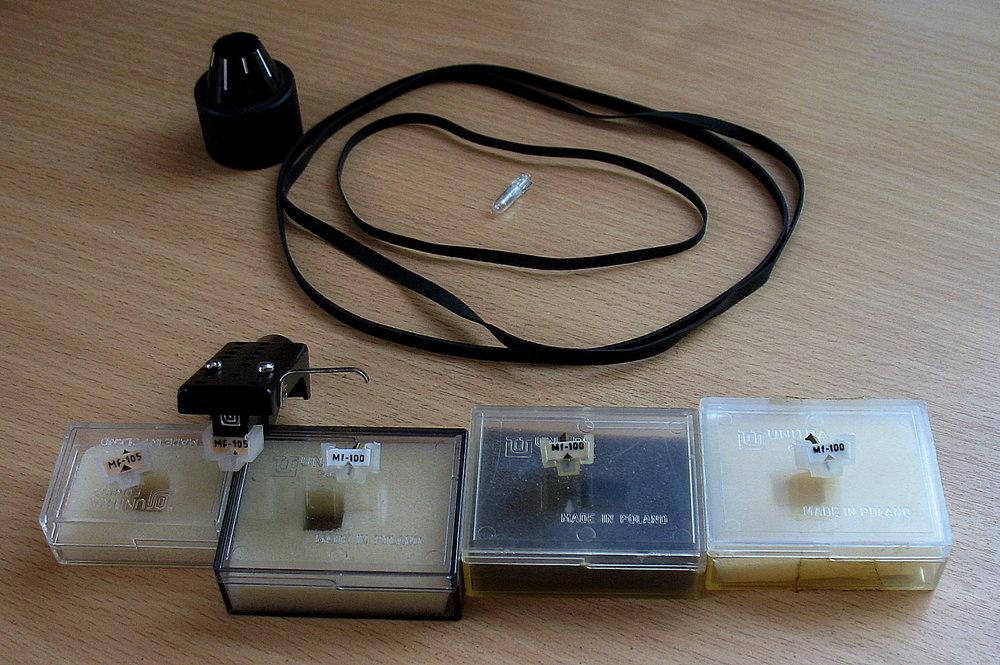 MF-100.thumb.JPG.f6ab3ae1fa51ae3f477957171209c128.JPG