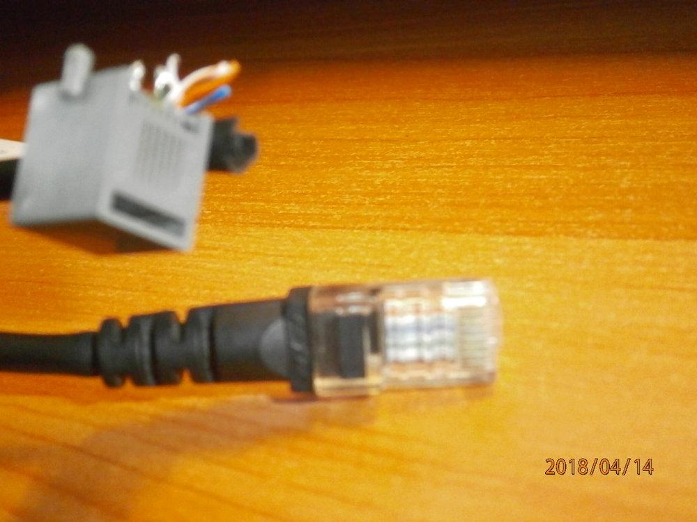 P4140114.thumb.JPG.3f36ee0a578b92d5bacf6dab99257cce.JPG