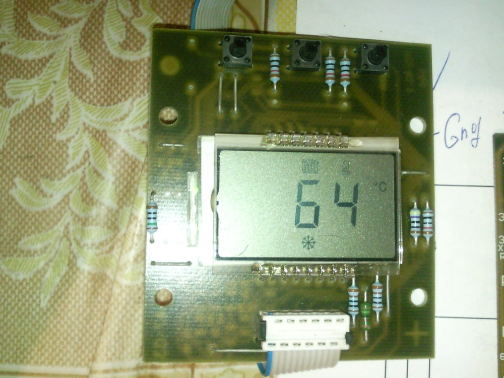 SNC00807.jpg