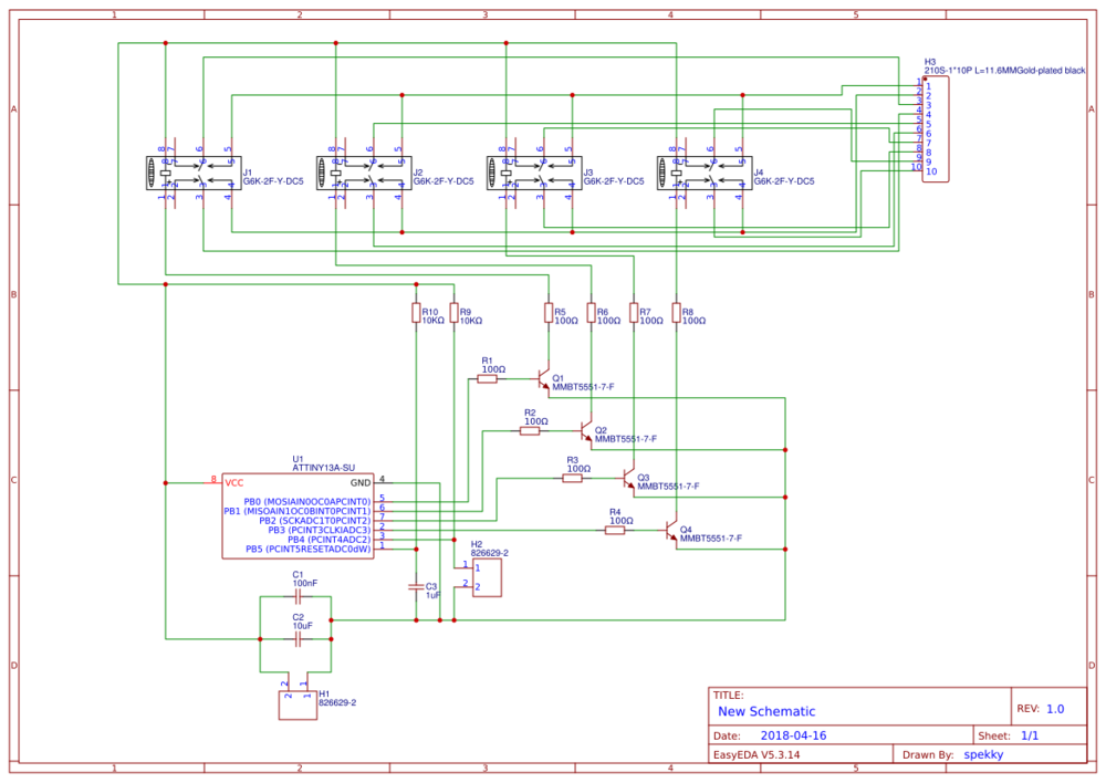 Schematic_input-selector_Sheet-1_20180419165145.png