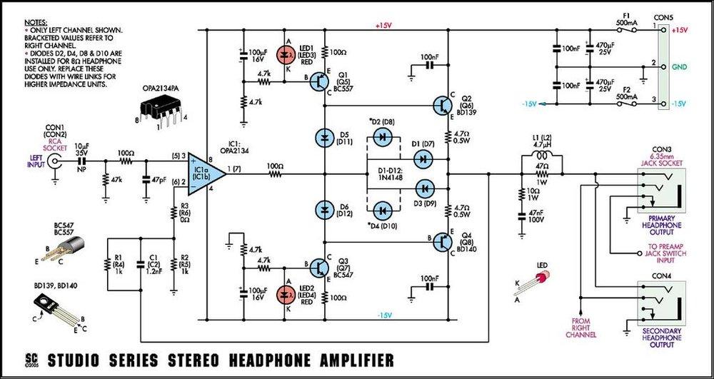 circuit_diagram_studio_stereo_headphone_amplifier.thumb.jpg.8f7b550c4f122efbac8c5965e213d027.jpg