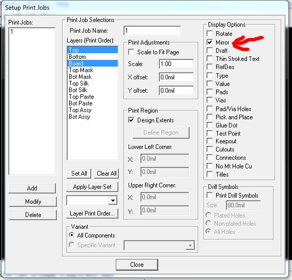 pcad_print_setup.png