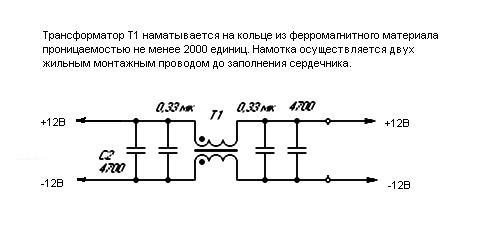 u_5337a1cecb1174a559e8171e0fb9020a_800.jpg.3cd683d8513b0c34117a33035f15c968.jpg