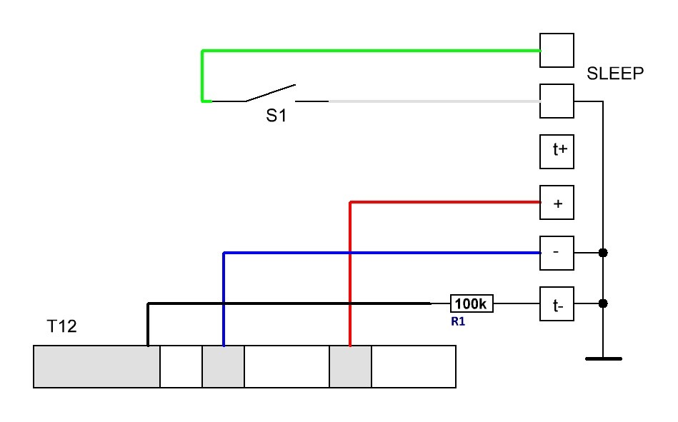 5afdee4adec1b_12.jpg.9d082a93eeff7f6ebfe4eef35188a53b.jpg