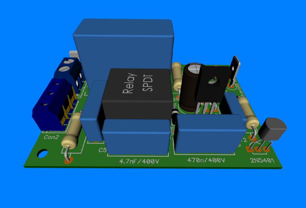 3D 1Контроль наличия пламени на реле 5 ног.png