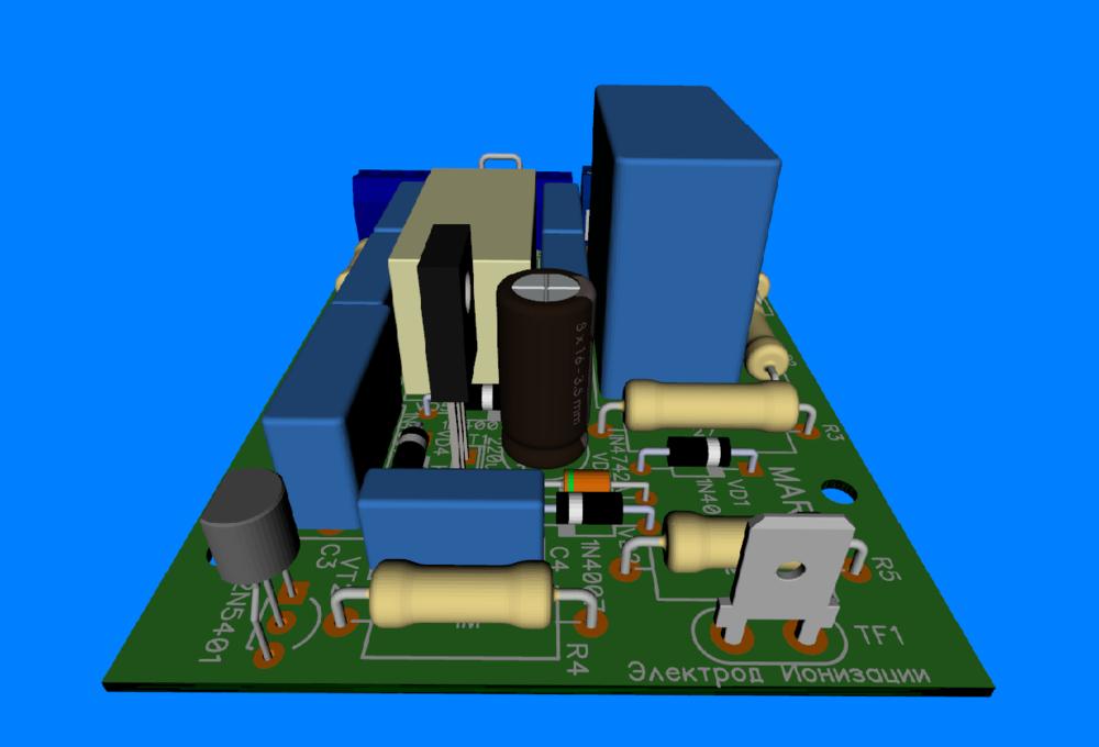 3D 3.png