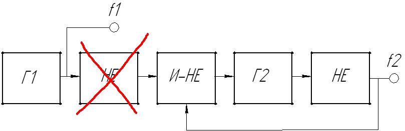 Блок-схема делителя для форума.JPG