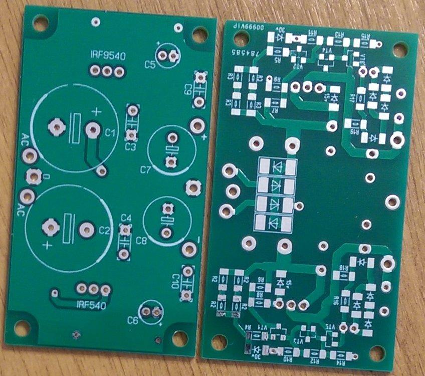 Стаб УНа на СОТ транзисторах стабилитроны минимельф.jpg