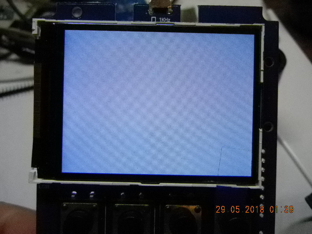 DSCN3639.JPG
