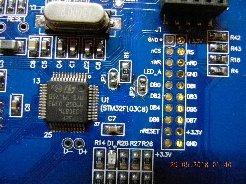 DSCN3640.JPG