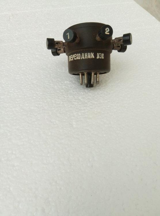 P80507-193917.thumb.jpg.b2889da3fb78b24a966df88deb4df94d.jpg