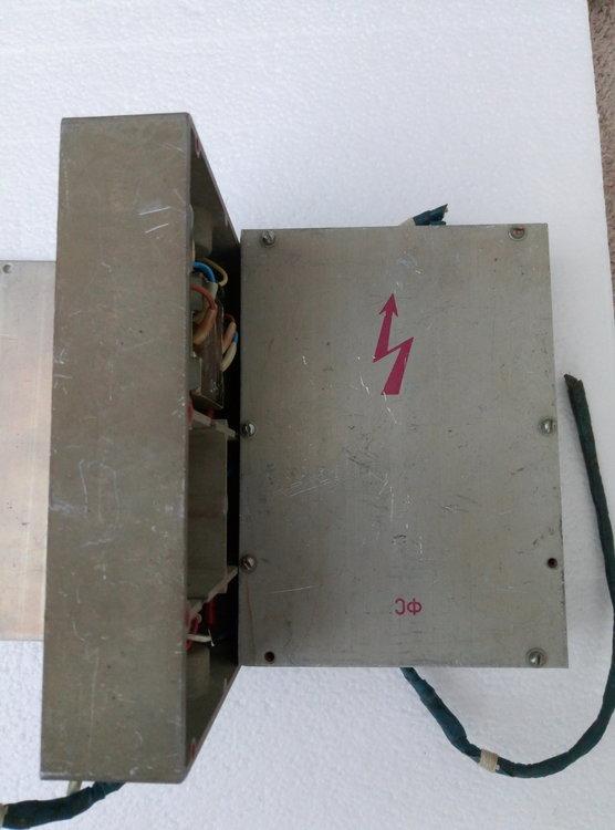 P80507-200612.thumb.jpg.3f058ba1fce1cc3a05f29eb25a048ecb.jpg