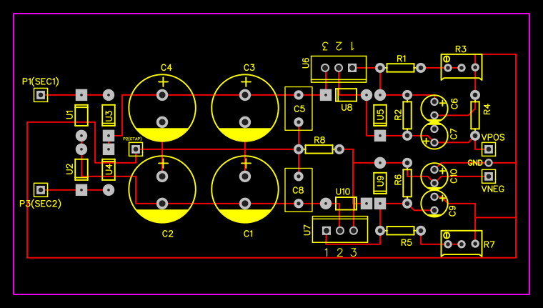 PCB_NEW-PCB.png.b08f39be64b95211ea45611b0a7c74ce.png
