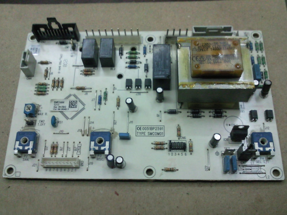 SNC00708.jpg