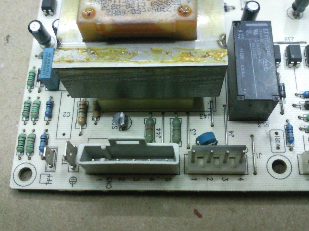 SNC00710.jpg