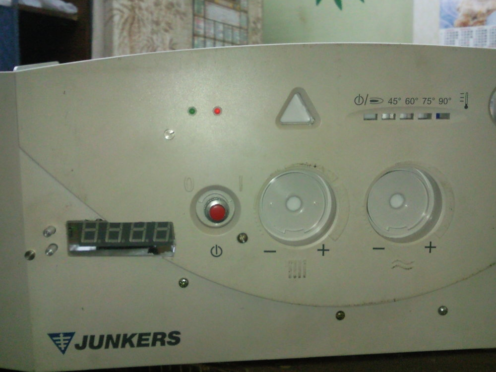 SNC00820.jpg