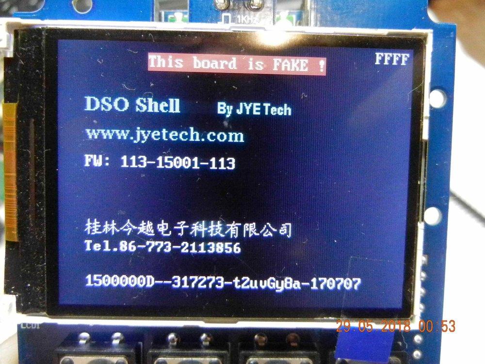 dc012.jpg