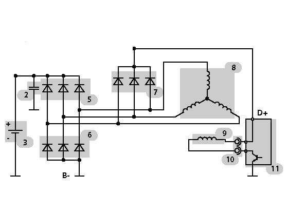 generator-circuit.png