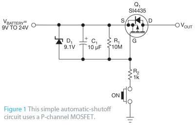 simple-automatic-shutoff-circuit-uses-few-components-fig1.jpg
