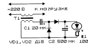1_14.jpg.a78b42d842f4953399cab38b0afc54c4.jpg