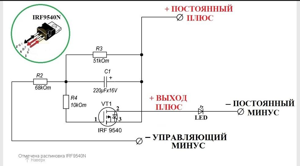2018-06-05_174756.jpg.bcea453a1311e8fe3b9c9d511147dca6.jpg