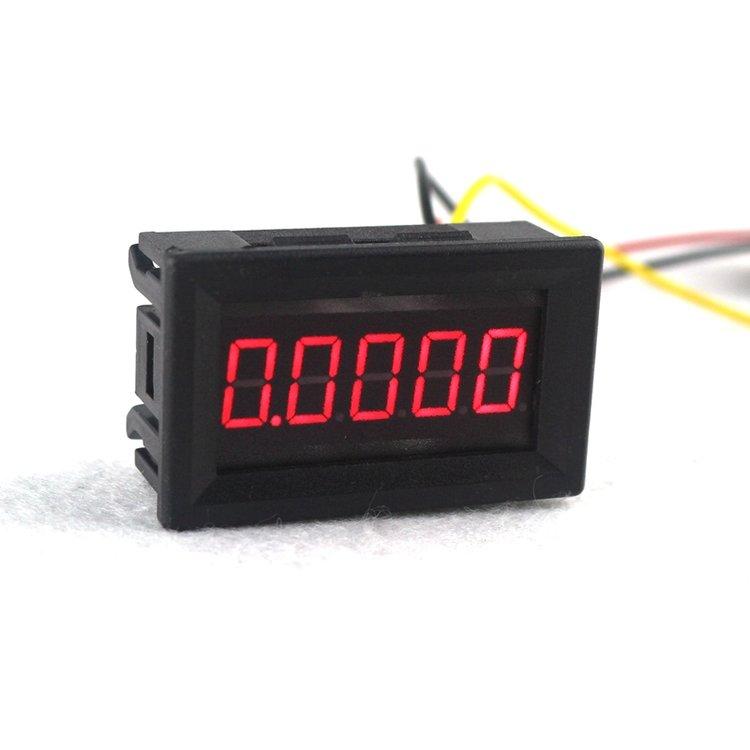 5-Digit-0-36-DC-0-33-000V-High-Accuracy-Digital-Voltmeter-Volt-Panel-Meter-Voltage.jpg