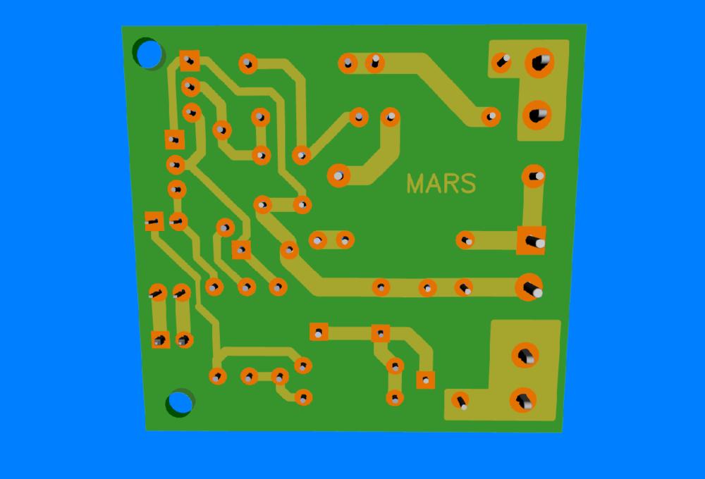 Контроль наличия пламени на PC817 6.png