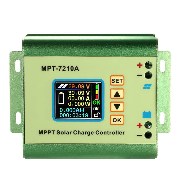 Жк-дисплей-7210a-контроллер-заряда-регулятор-dc-dc-повышающий-напряжение-амперметр-зарядное.jpg