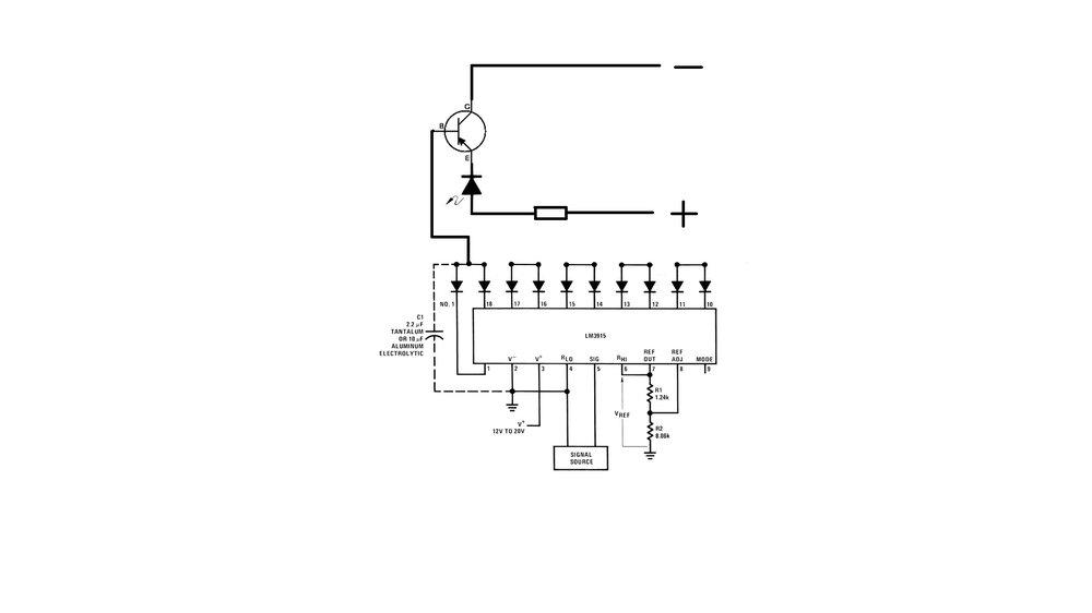 ключи к ЛМ3915.jpg