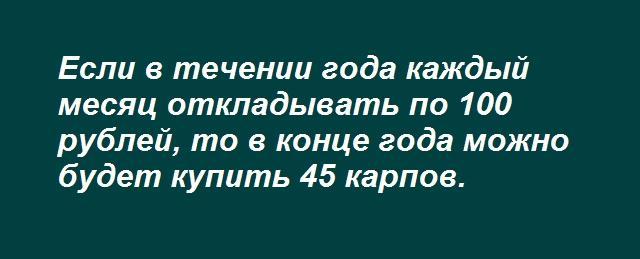 5b2bbf6bb0a3c_.jpg.61adf5c6db2e2eaaa68a1cb283f4e203.jpg