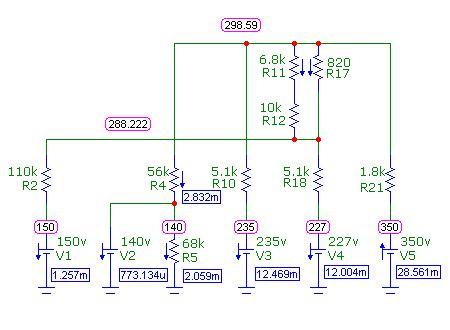 5b2c9bc08a0dd_AMLDC1.JPG.56e51687b1ea221bb86faa1728ccd94a.JPG