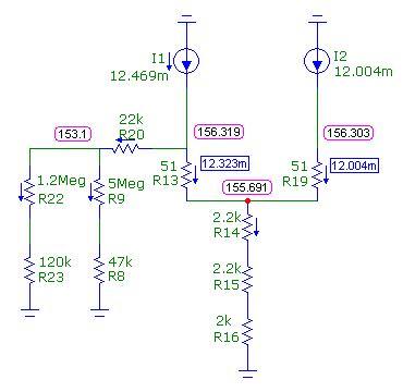 5b2ca8af81547_AMLDC2.JPG.f3f725559a3348d0a0766596853f053b.JPG