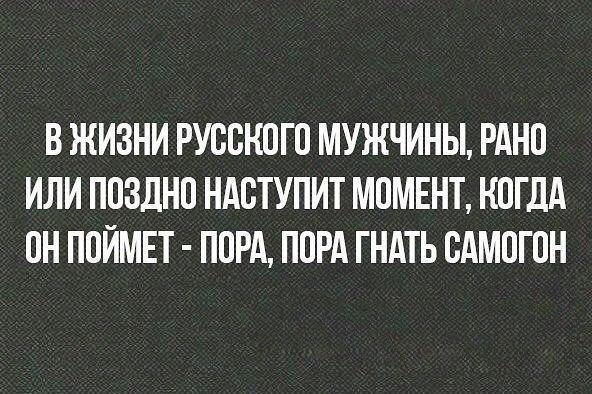 5b2e596b78fa5_.jpg.0f28fa8a30edbe95233108d2446e32af.jpg