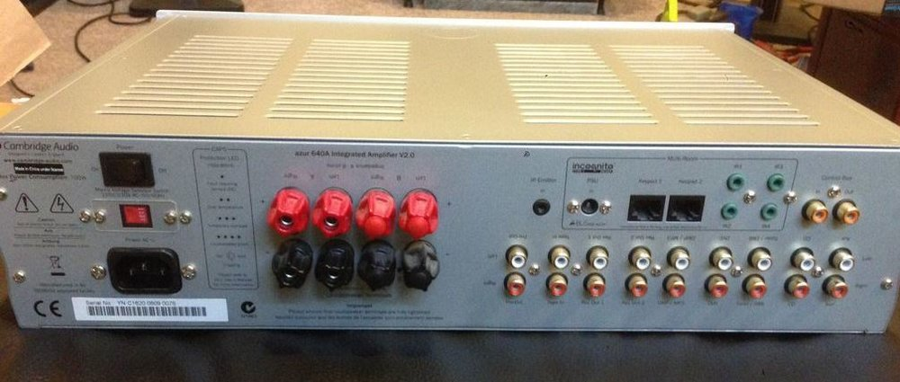 892886-cambridge-audio-azur-640a-v2.thumb.jpg.a682ef237aef2b0997bb0142f5d9004e.jpg
