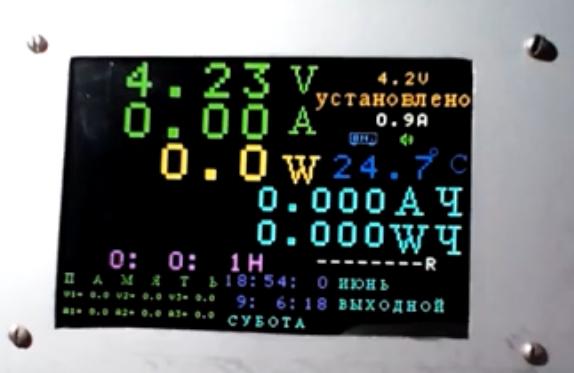 F718F19A-C54F-415E-B6BB-421FB68FDAEC.jpeg.e5fcba880af0a3f636817a6601a85b44.jpeg