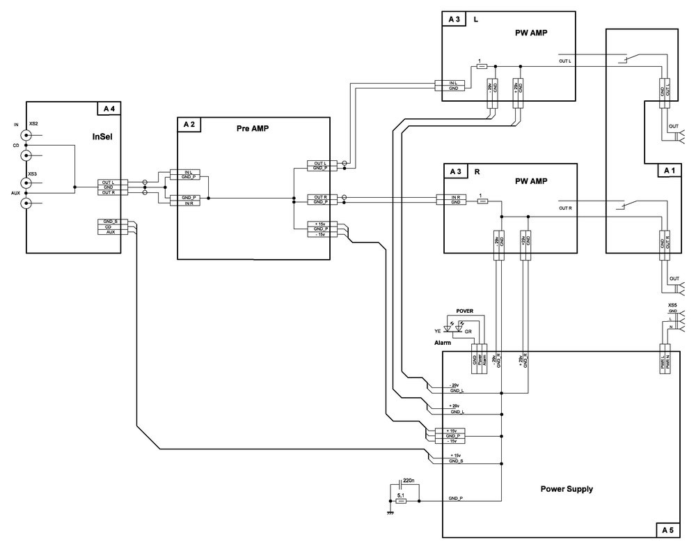 NIA-XI4-1.thumb.jpg.6f7523cba47cecb1982dc831e506481e.jpg