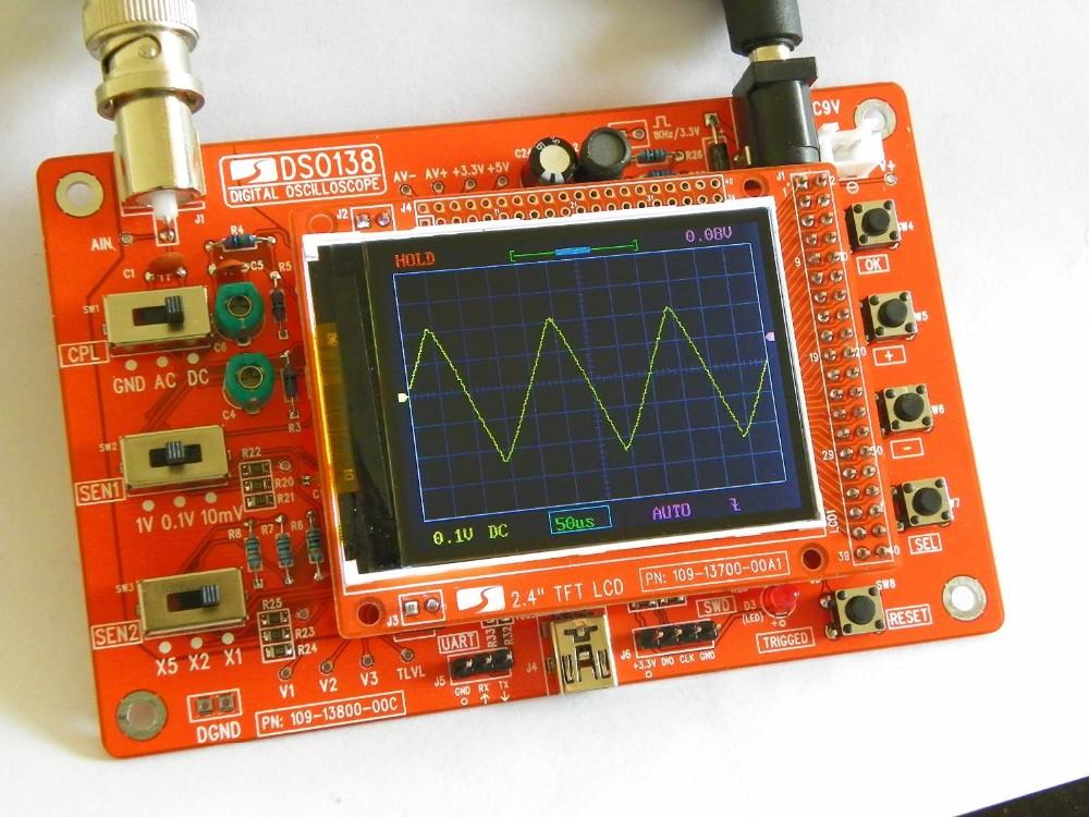 New-All-Solded-DSO138-Digital-Oscilloscope-for.jpg