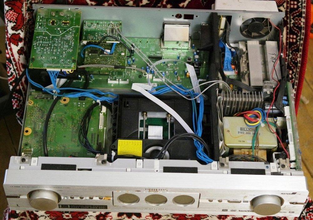 SAM_4736.thumb.JPG.88264cfbfee106f4ba92e6515a2f06a3.JPG