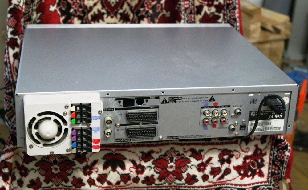 SAM_4750.thumb.JPG.8911795e062c17a90d49a3426fb35c6b.JPG