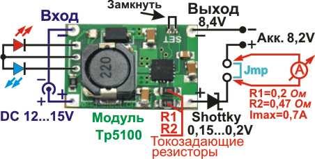TP5100_RU.jpg