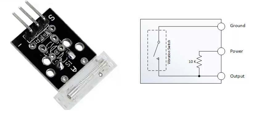 cxem_shock_sensor1.png