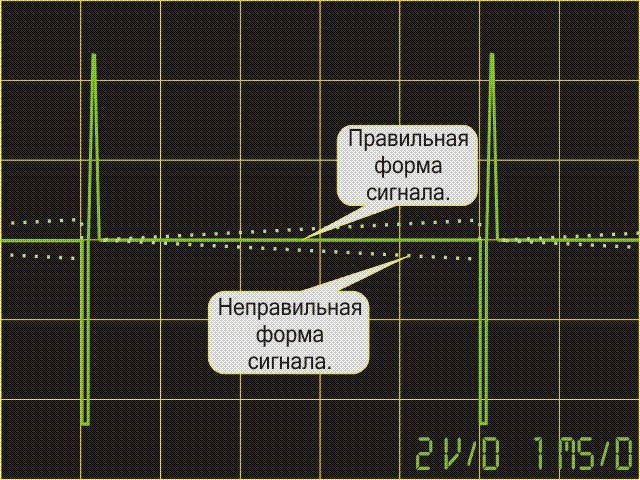 osc1.jpg.6bf3c88019ce5761391c2dcf3fce8d7c.jpg