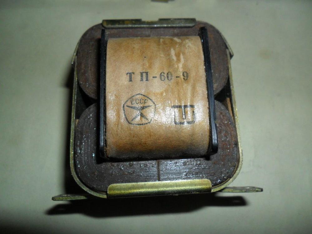 transformator-tp60--photo-23c2.JPG